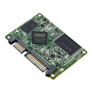 SATA Slim 3MG2-P