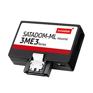 Innodisk SATADOM-ML 3ME3