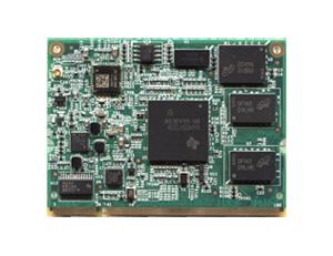 TechNexion TAM-3517