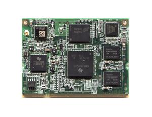 TechNexion TDM-3730
