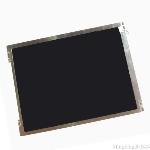 TM104SDH01