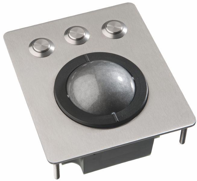 TSX50F2-0001-MC3