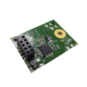 Innodisk USB EDC Horizontal 2SE
