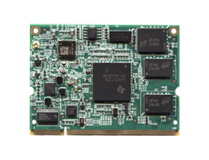 Other Computer Modules