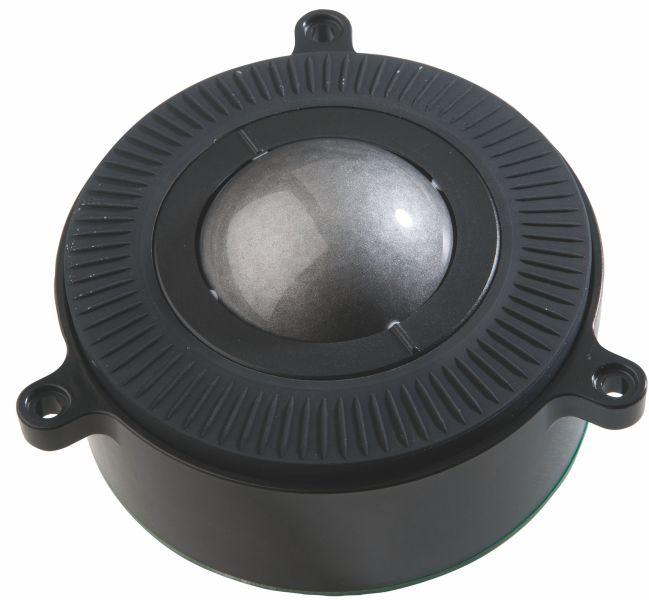 Z-Range Laser Trackball Modules